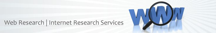 web research india, web data entry, online data research services, ecommerce product searching, data capturing from internet, web research services, data research company, online web research