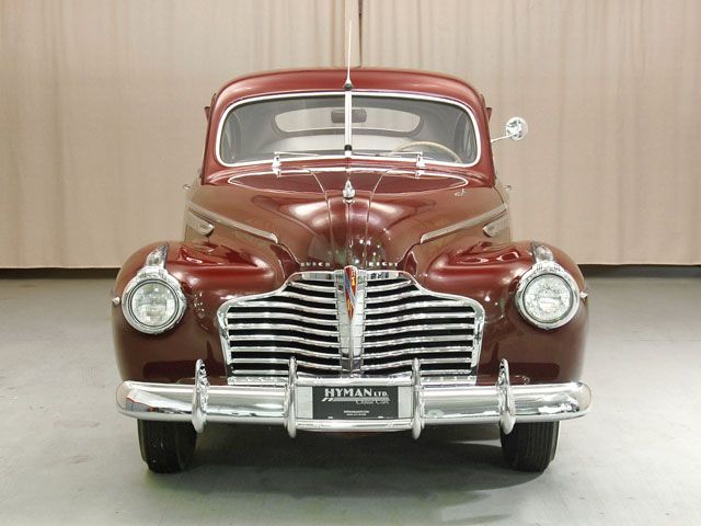 17 best images about 1940s american rides on pinterest plymouth sedans and coupe. Black Bedroom Furniture Sets. Home Design Ideas