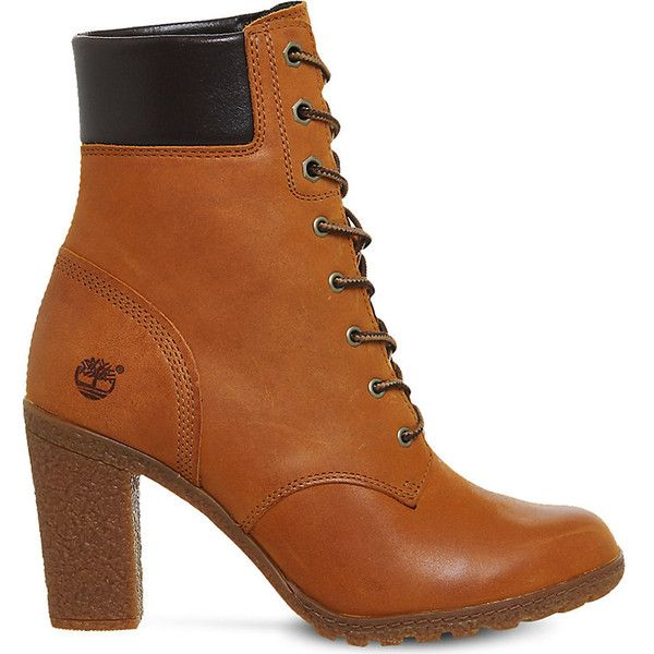 timberland high heel ankle boots timberland slip on mens