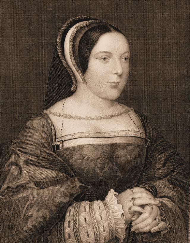 Margaret Tudor: Sister of Henry VIII, Grandmother of Mary, Queen of Scots: sister of King Henry VIII, queen of James IV of Scotland, grandmother of Mary, Queen of Scots, grandmother also of Mary's husband Henry Stewart, Lord Darnley, and great-grandmother of James VI of Scotland who became James I of England. Dates: (November 29, 1489 - October 18, 1541) Margaret Tudor was the older of two daughters of King Henry VII of England and of Elizabeth of York (who was the daughter of Edward IV and…