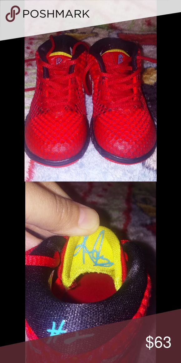 kyrie irving shoes 2013 nike foamposite for toddlers