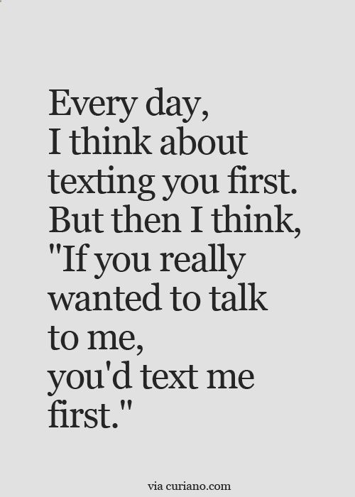Secrets To Getting Your Girlfriend Or Boyfriend Back Quotes Life