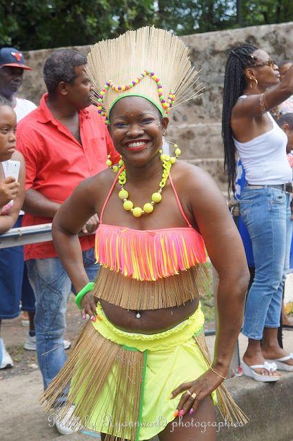 Le patrimoine de la Martinique raconté aux enfants: Prologue tour des yoles rondes de la Martinique 201