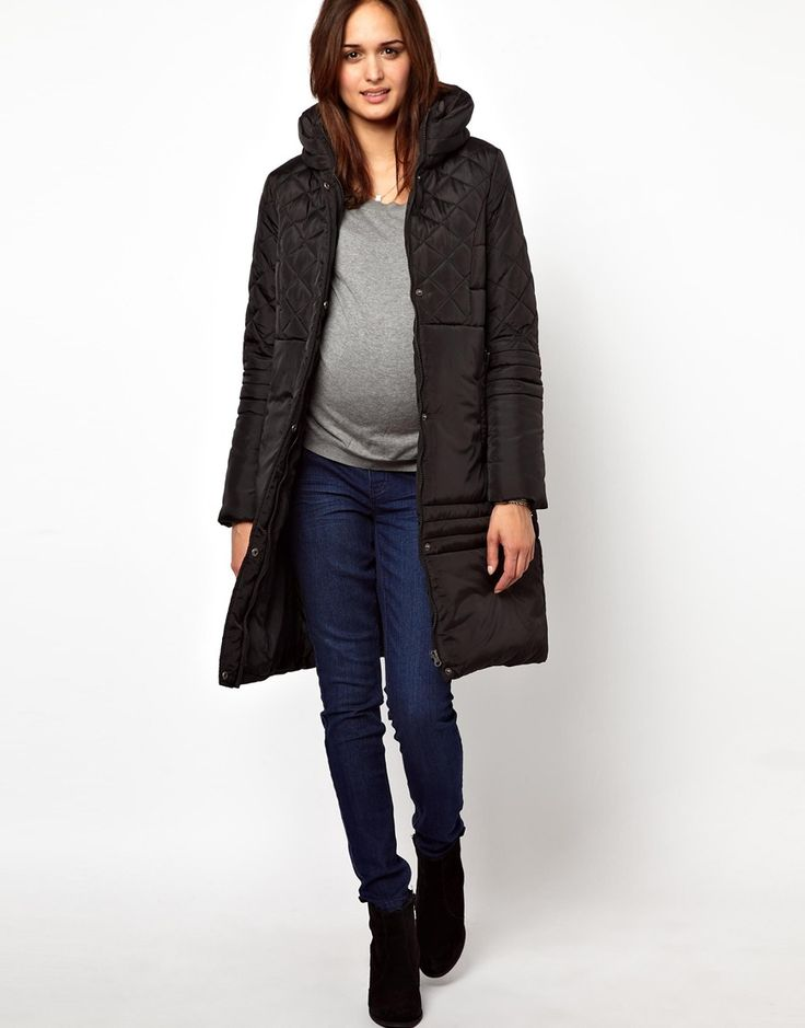 8 best The Perfect Love Story Camel Coat images on ...