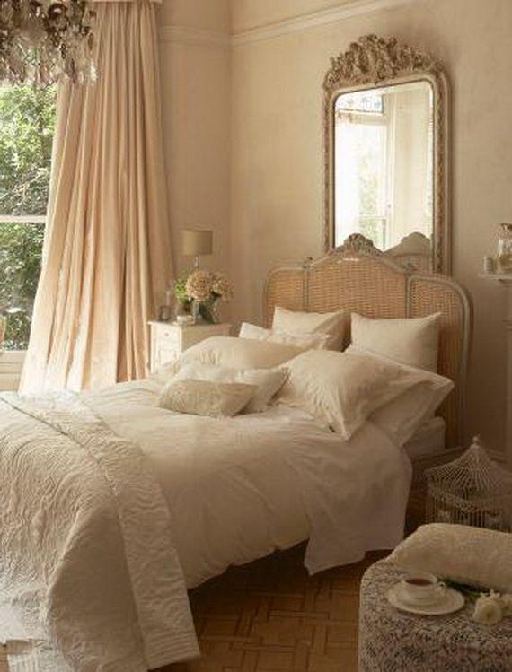 17 Wonderful Ideas For Vintage Bedroom Style Vintage Bedroom Styles Bedroom Vintage Home Decor Bedroom Traditional vintage bedroom ideas