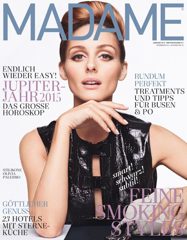 48 best images about madame cover on pinterest september 2014 travel and laura bailey. Black Bedroom Furniture Sets. Home Design Ideas