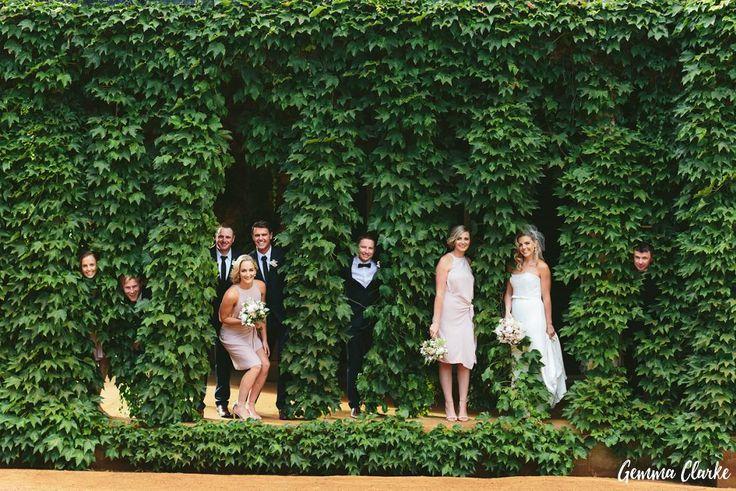 bendooley-estate-wedding_gemma-clarke-photography-0101