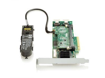 Dell Sas 6/ir Integrated Workstation