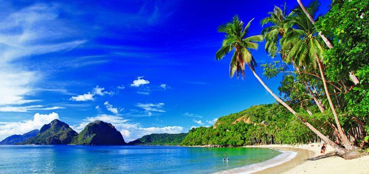 <strong>Karibik Kreuzfahrt:</strong> 14 Tage zu Weihnachten mit AIDAbella ab 929 Euro