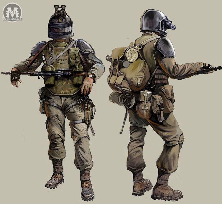 Fallout 4 Character Design Ideas : Best concept post apocalyptic characters images on