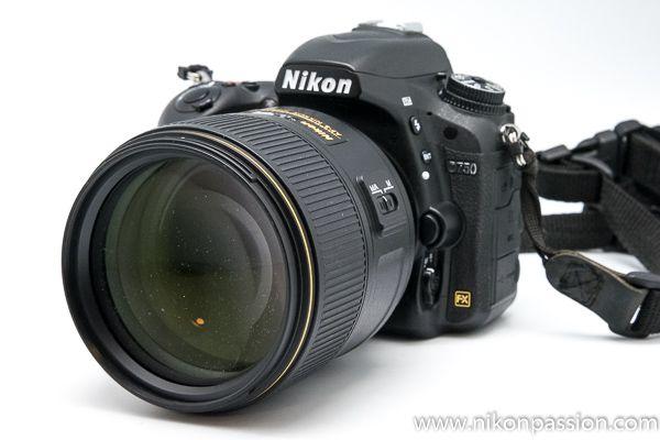 Test Nikon AF-S 105mm f/1.4 E ED, un objectif à portrait qui sait être polyvalent https://www.nikonpassion.com/test-nikon-af-s-105mm-f1-4-e-ed-objectif-portrait/