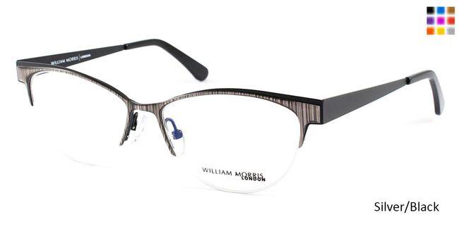 e64d7e0665a William Morris London WM1504 Eyeglasses