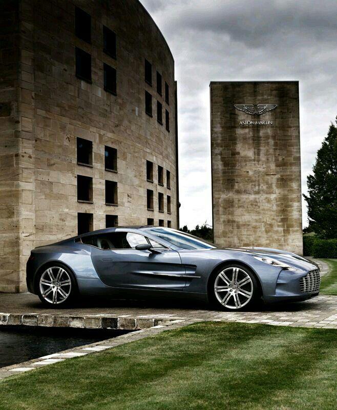 276 besten motos/carros Bilder auf Pinterest | Bildideen, Mercedes