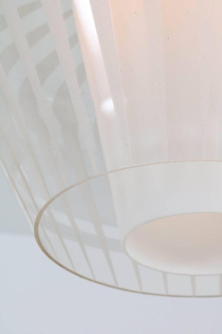 üvegbúrás lámpa