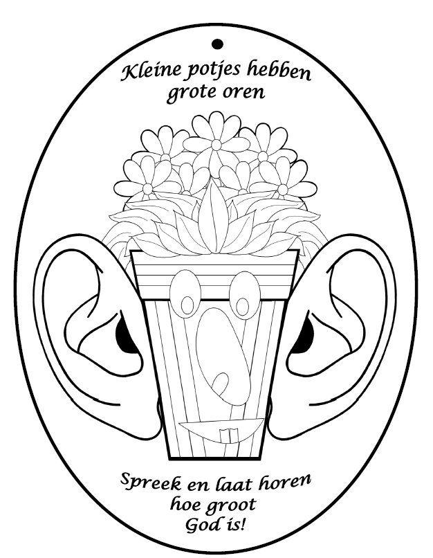 http://www.gelovenisleuk.nl/kleurplaten/image?view=image&format=raw&type=orig&id=186