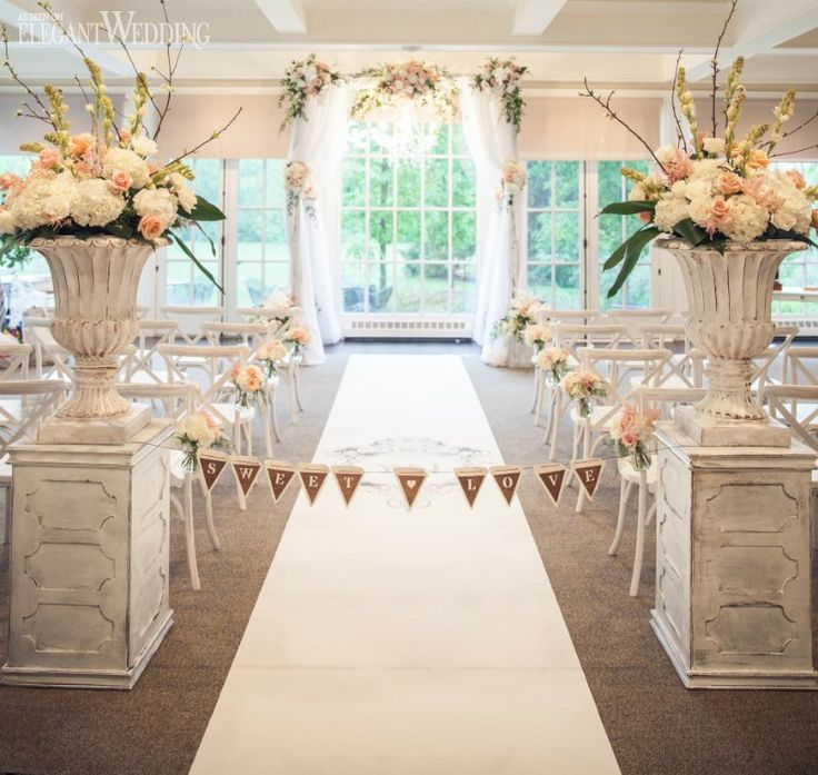 Wedding Altar Hire Uk: 152 Best Images About Wedding Ceremony Flowers