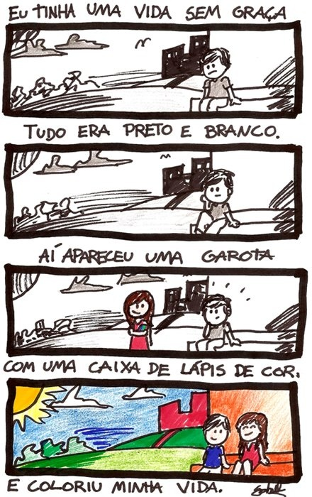 OWWWWWWN *.* Tem mais, muito mais no magroderuim.com.br