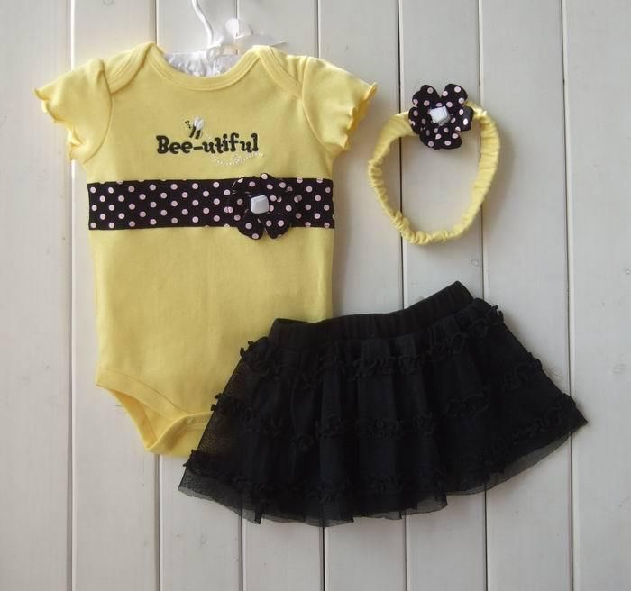 482ba9b8cf15fccd86636fb34c259cbc infant baby girl clothes baby girl romper 527 best girls clothes images on pinterest adorable babies,Childrens Clothes Jupiter Fl