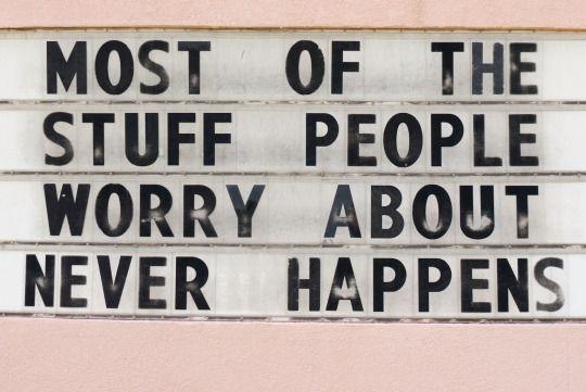 Terry Richardson's Diary
