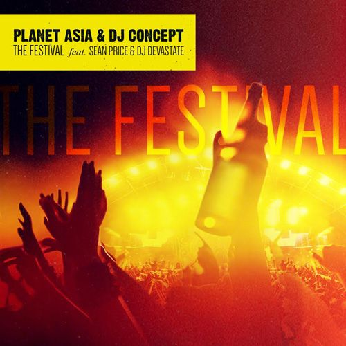 New track by Planet Asia & DJ Concept featuring the late Sean Price ….Check it out: