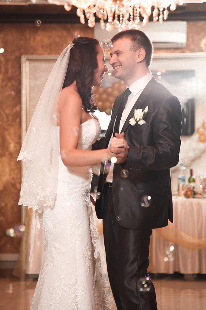 Top 10 Hochzeitswalzer Lieder - modern und klassisch