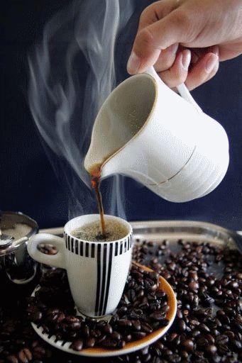 COFFEE TIME THANK GOD ~^~^~^~^~^