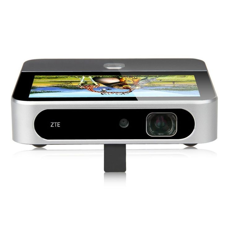 17 Best ideas about Mobile Projector on Pinterest ...
