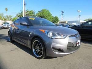 Used 2016 Hyundai Elantra For Sale, Subaru of Glendale | VIN: 5NPDH4AE8GH747872