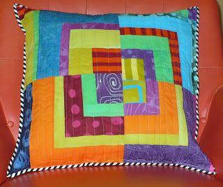 a stitch in dye: January 2011
