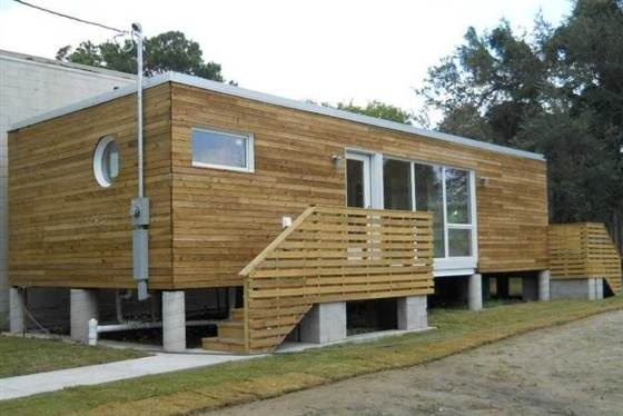 1000 images about shipping container houses on pinterest storage container homes shipping - Cheap container homes for sale ...