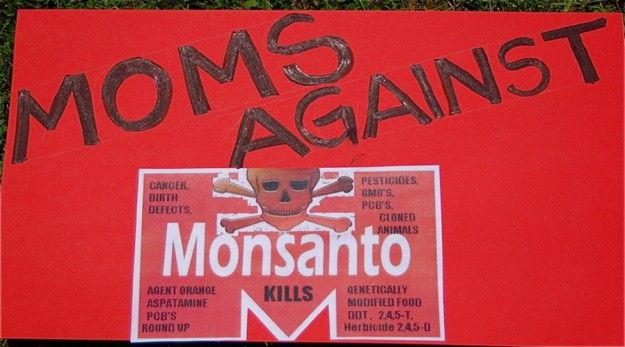 10,000 Moms Across America Say No To Monsanto's Roundup   http://www.honeycolony.com/article/10000-moms-across-america-say-no-monsanto-roundup/   Moms Across America slams the #EPA on the link between the rise in #autism and the steady increase of a systemic pesticide in #Monsanto's Roundup.