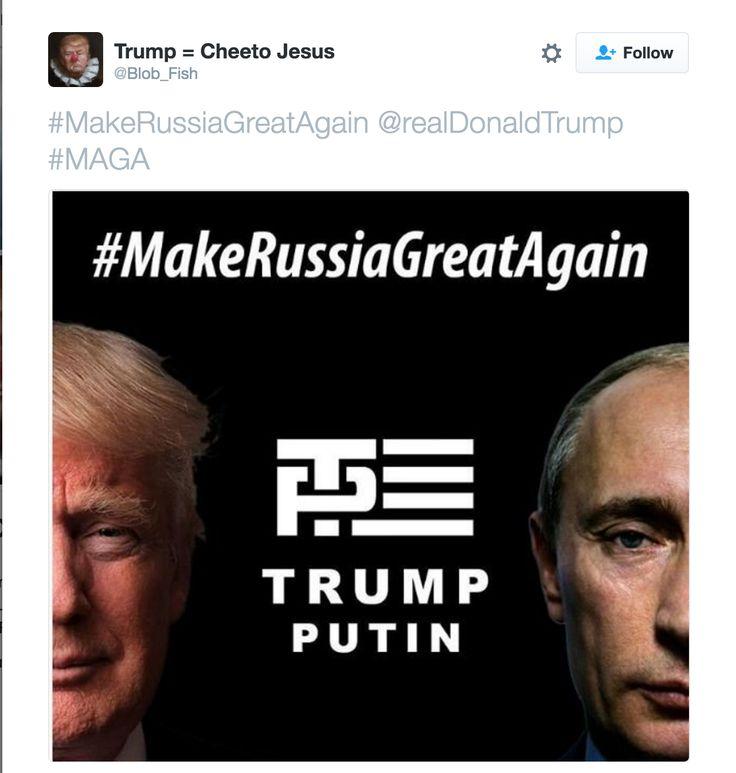 Trump Tax Metal: 39 Best Idiot Donald Trump Images On Pinterest