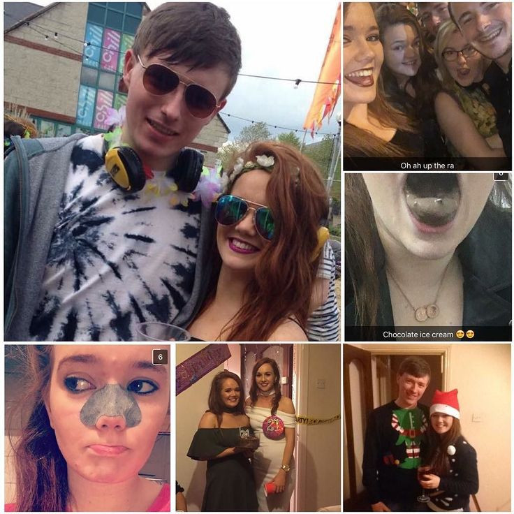 Happy Birthday @cliodhnacanny !! See you later for some mad celebrations!
