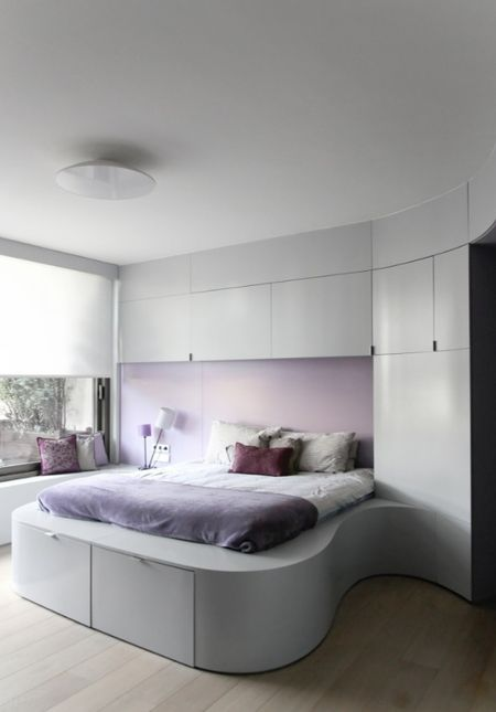 17 mejores ideas sobre apartamento blanco en pinterest ...