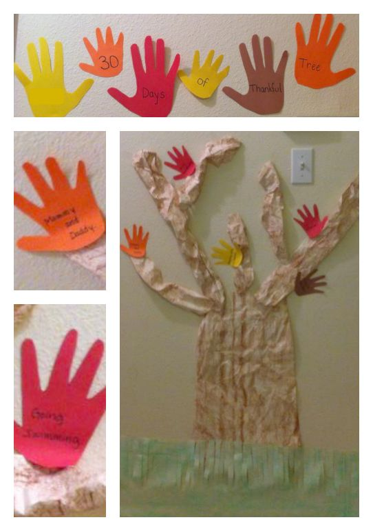 17 best ideas about thankful tree on pinterest for Thankful tree craft for kids