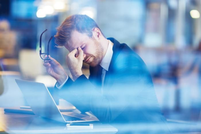Too much stress can have an adverse effect on health and well-being. Medical News Today take a look at five of the best blogs to help with stress relief.