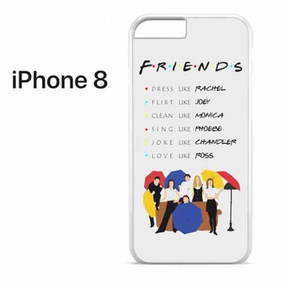 Disney Iphone 5s Cases Ebay In Amazon Disney Phone Cases Iphone 7