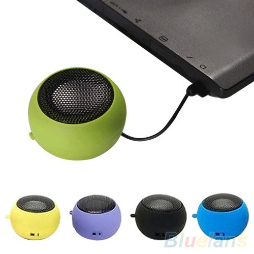 Great item for everybody.   Mini Portable Hamburger Speaker Amplifier For iPod iPad Laptop iPhone Tablet PC - US $2.88 http://globalcomputershop.com/products/mini-portable-hamburger-speaker-amplifier-for-ipod-ipad-laptop-iphone-tablet-pc/