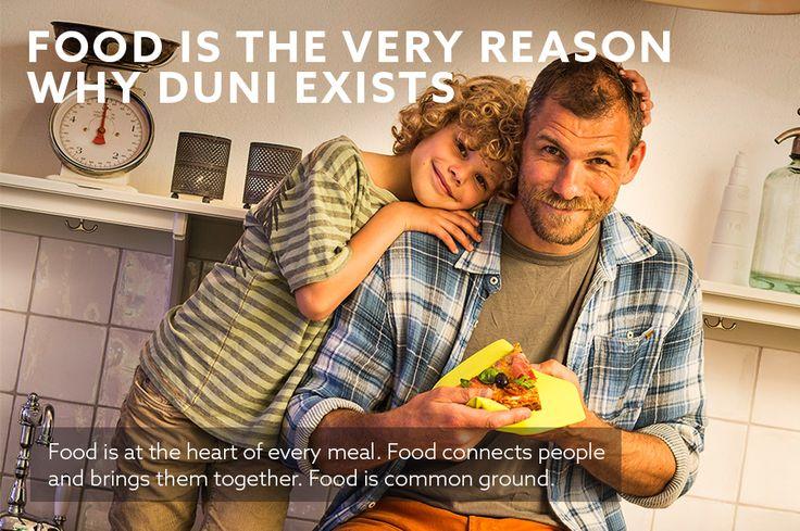 goodfoodmood on www.duni.com