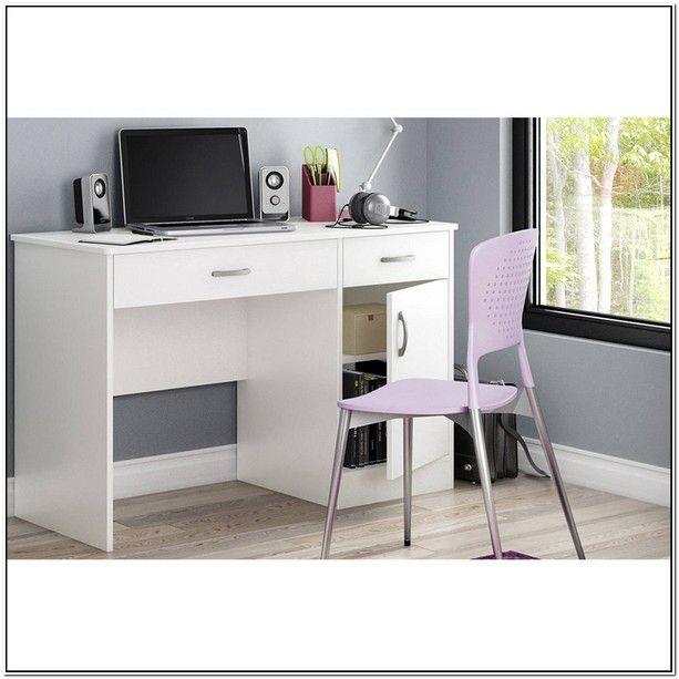 White Study Table Walmart General White Computer Desk Small Desk Small Work Desk