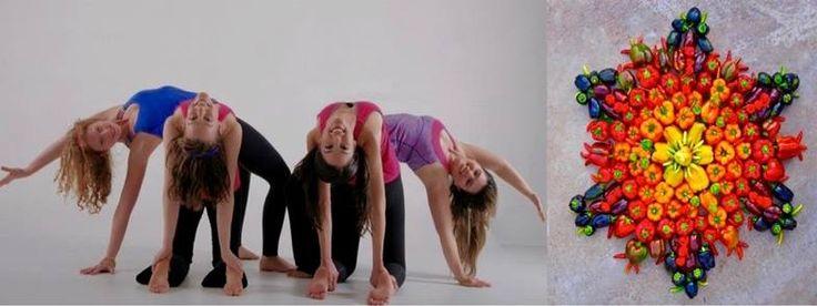WELL-BEING RETREATS in parteneriat cu UNICA SPORT va invita la al doilea episod din seria de evenimente GIRLS' BRUNCH OUT, care va avea loc pe 15 Octombire - YOGA si PSIHONUTRITIE.  Ca si pana acum, acest brunch va fi un prilej sa practicam yoga, sa petrecem quality time impreuna, sa mancam sanatos, sa invatam lucruri noi