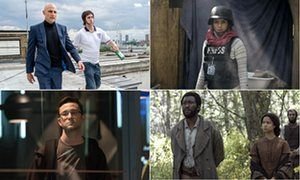 Biggest movie flops: Sacha Baron Cohen and Tina Fey top 2016 list | Film | The Guardian
