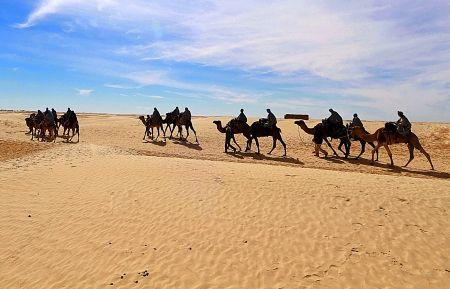 Galerie photos Tunisie, découvrez les plus belles photos de la Tunisie, photos sahara Tunisie... - Recherche Google