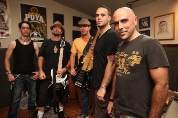 Instan a la unión 'rockera' – Vocero de Puerto Rico