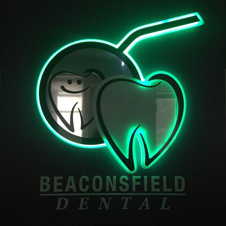 Beaconsfield Dental. 1-3 Cardinia Street Berwick 3806 Ph. 97073508
