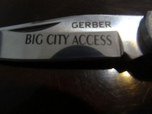 If yes, then you have come at the right place at Gray Laser – a firearm engraving specialist and FFL(07) manufacturer. Having expertise and years of experience in doing all ATF requirement engraving