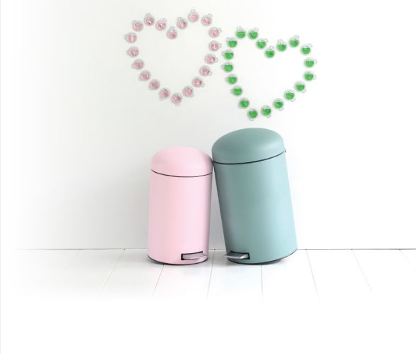 metamorphose-deco-motifs-et-couleurs-assortis-enchanter-quotidien-poubelles-Brabantia-St valentin