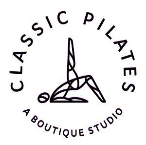 http://classicpilatesstudio.com/about/