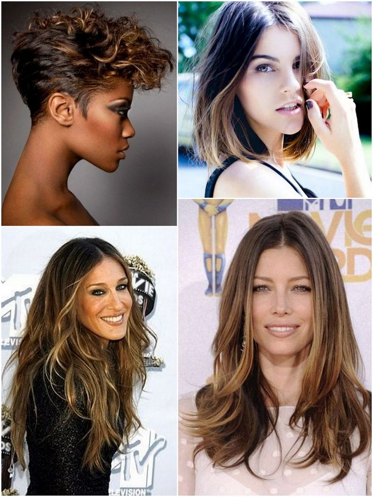 hair style and hair color. tagli capelli e colore capelli. #hair #hairstyle www.ireneccloset.com
