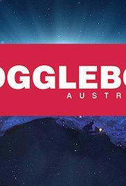 Gogglebox Australia Season 4 Episode 5. Some of Australia's most opinionated and avid TV viewers comment on the best, worst and controversial shows and news stories of the past week, from the comfort of their sofas.